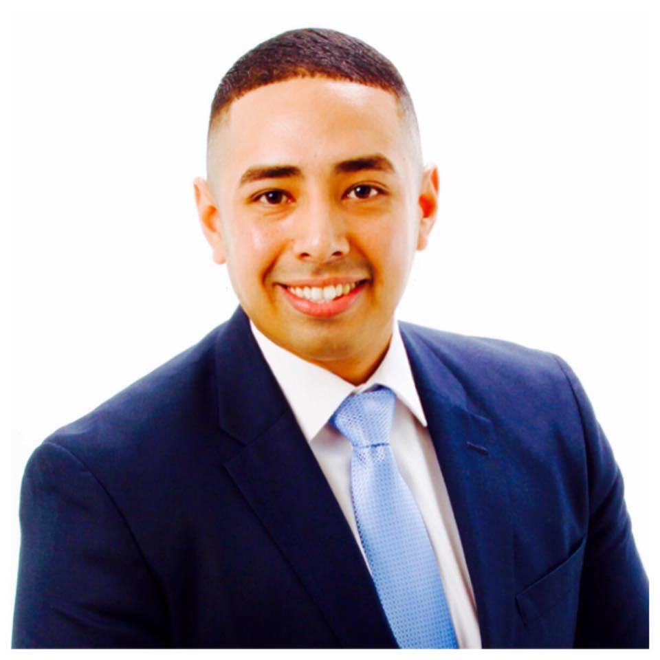 Daniel Galindo - VP, Director CRA Strategic Initiatives