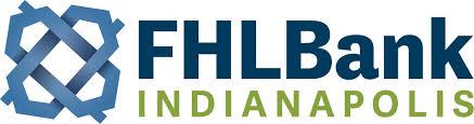 FHLBI logo.jpg
