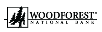 woodforest-national-bank-logo.png