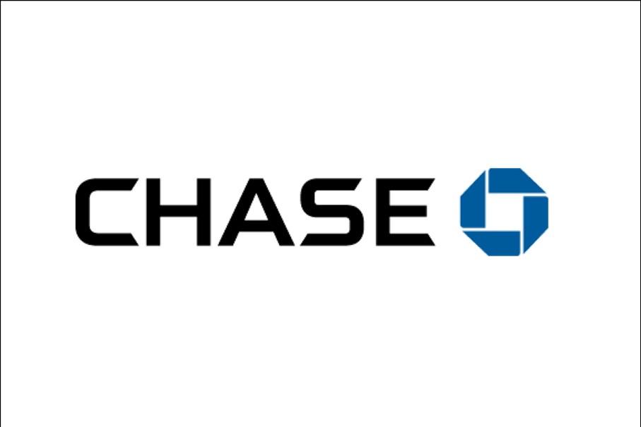Chase.jpeg
