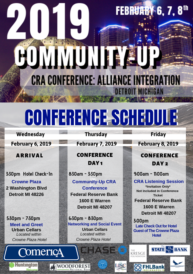 Schedule of Conf Events.png