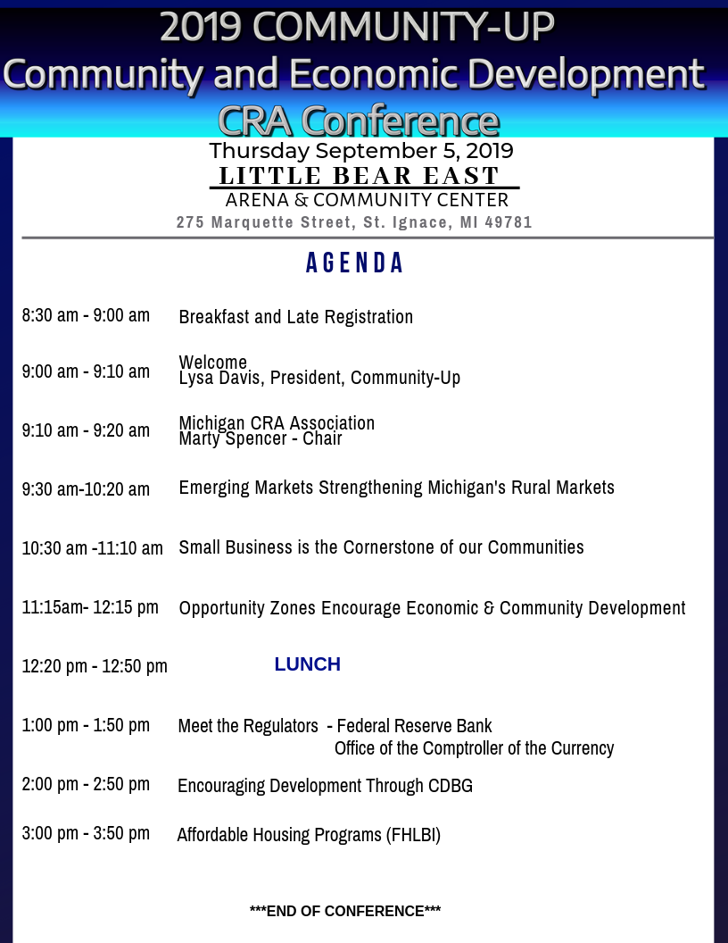 8.7.19 CED One Day Agenda.png
