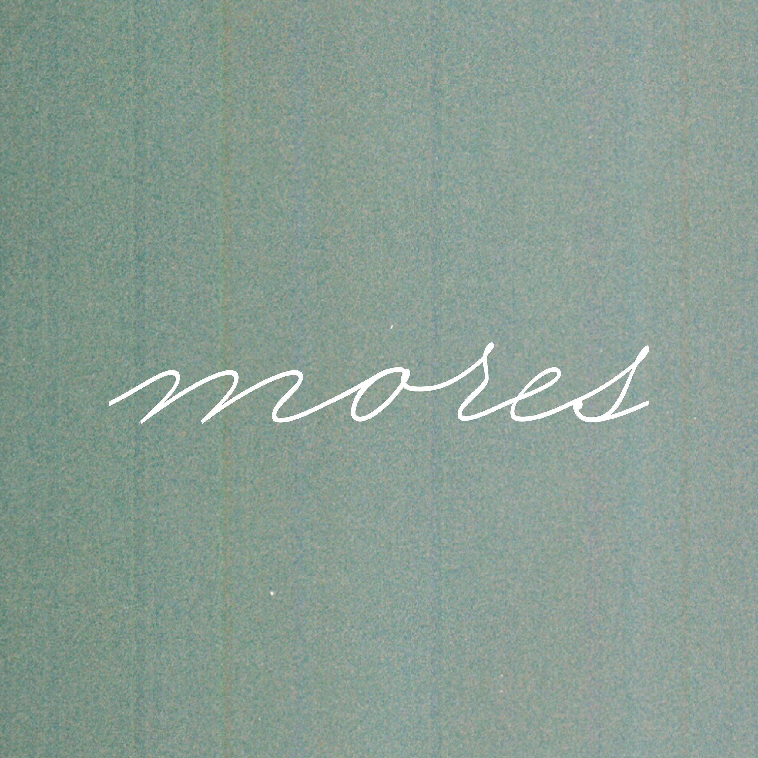 MoresMag
