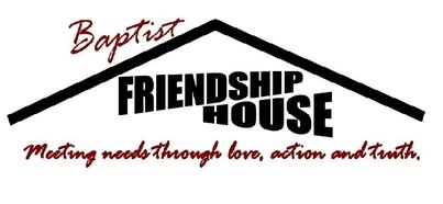 BaptistFriendshipHouse.jpg