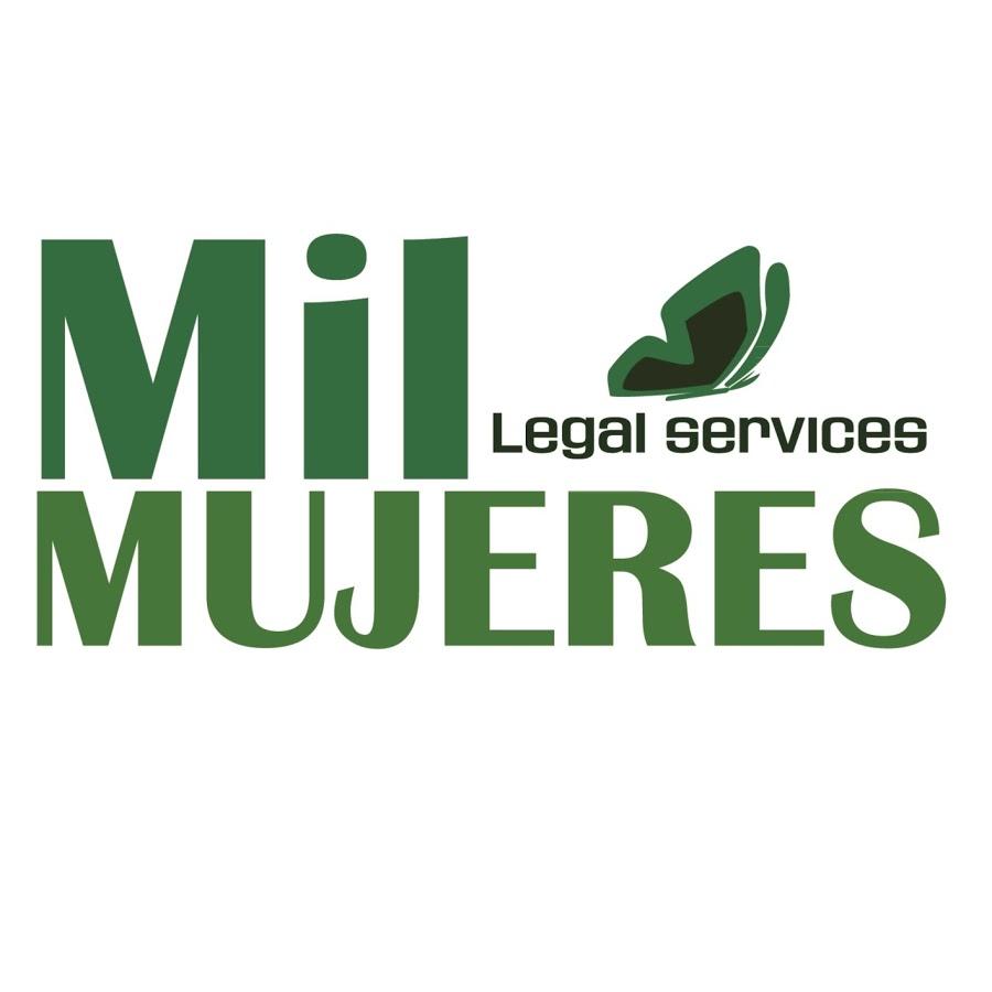 MilMujeres.jpg