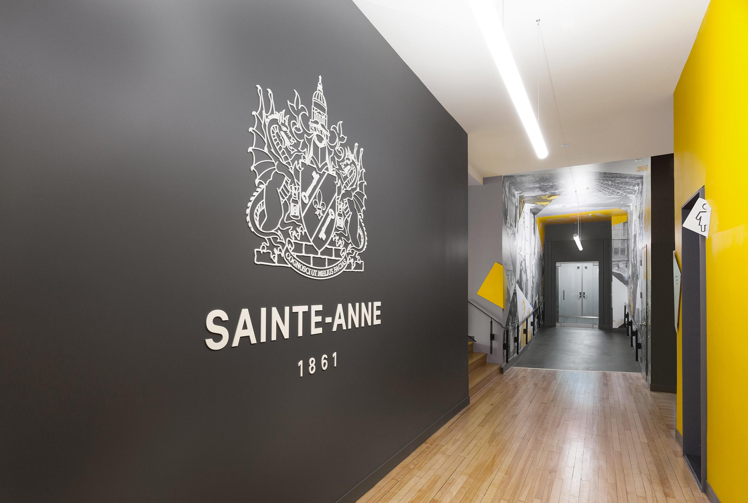 Marianne-Girard_QG_Sainte-Anne-2.jpg