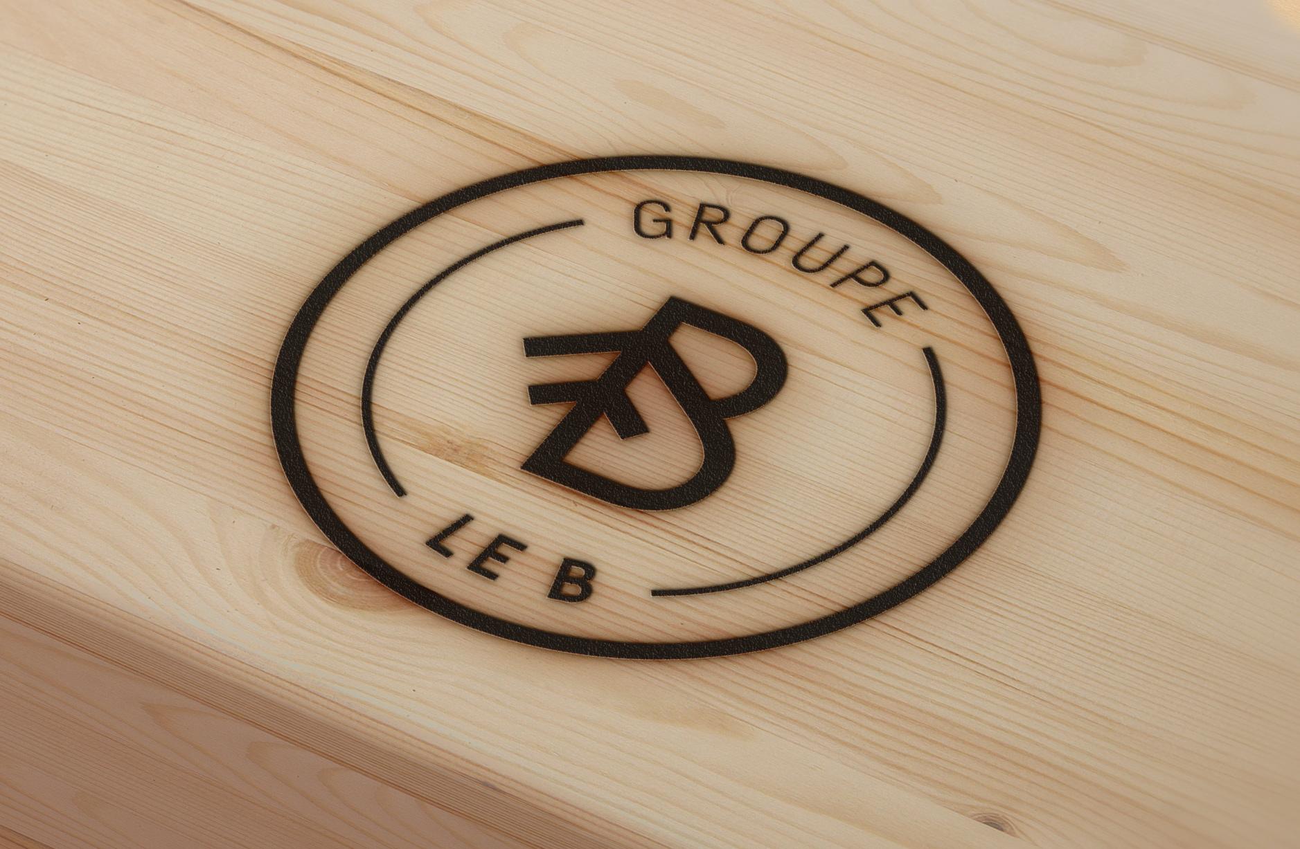 GroupeLeB.jpg