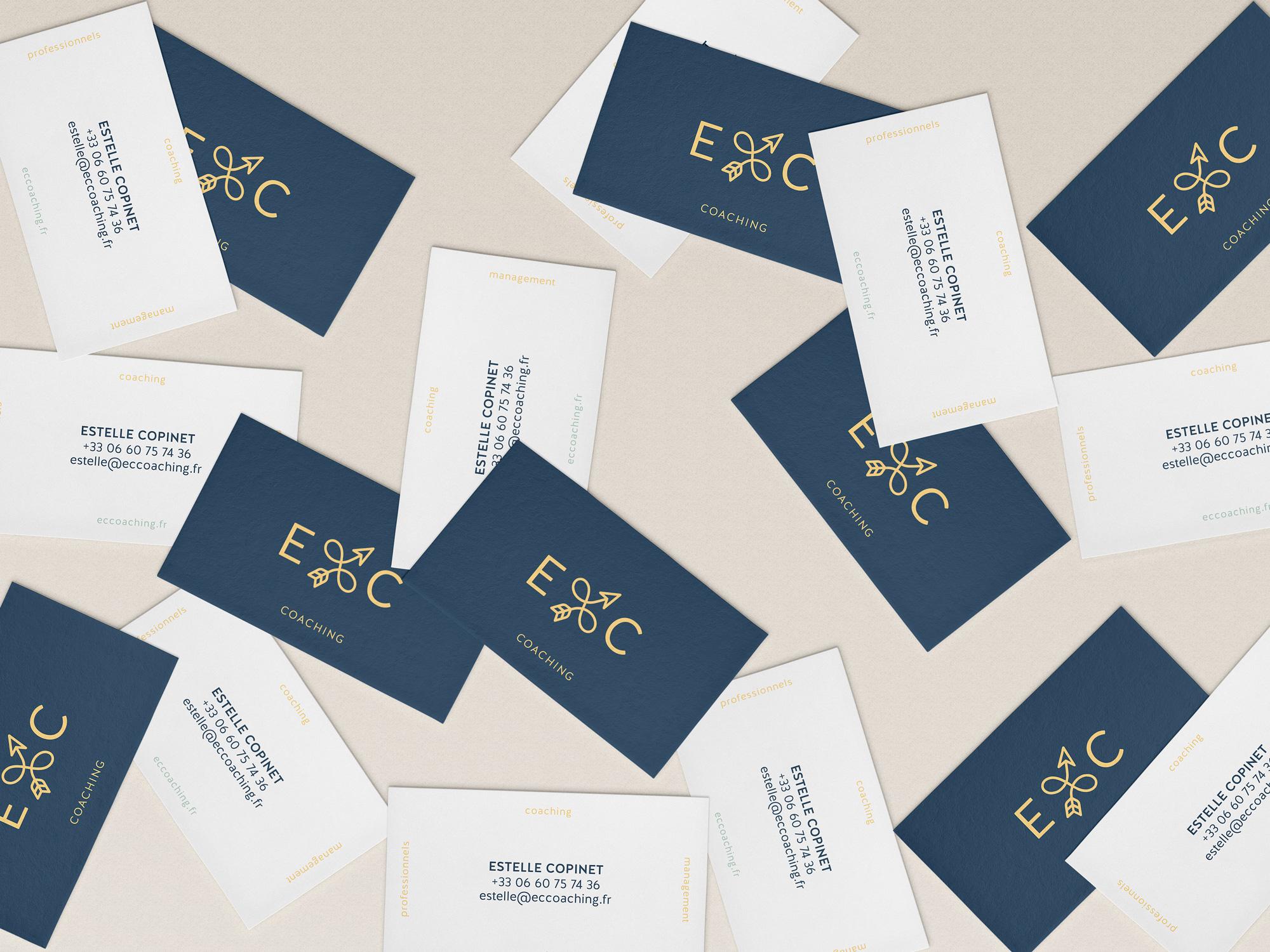 EcCoaching_Card_Final_sm.jpg
