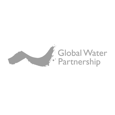 GWP-Global-logotype-1030x266.png