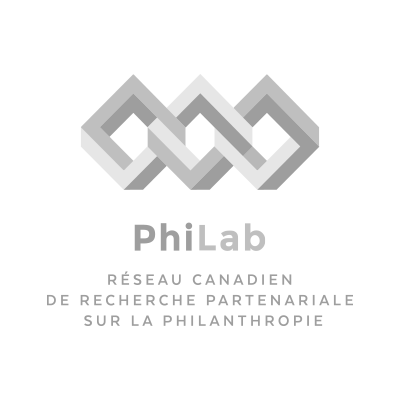 PHILAB_400x400.png