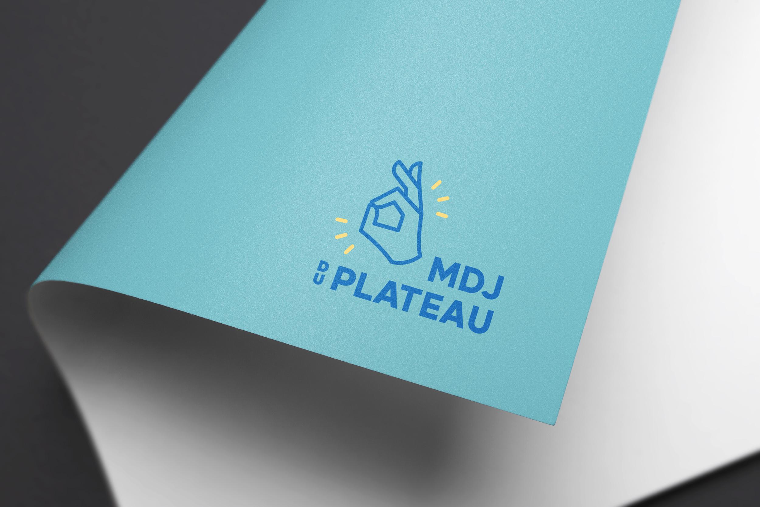 MDJ_Full-Color Logo MockUp_sm.jpg