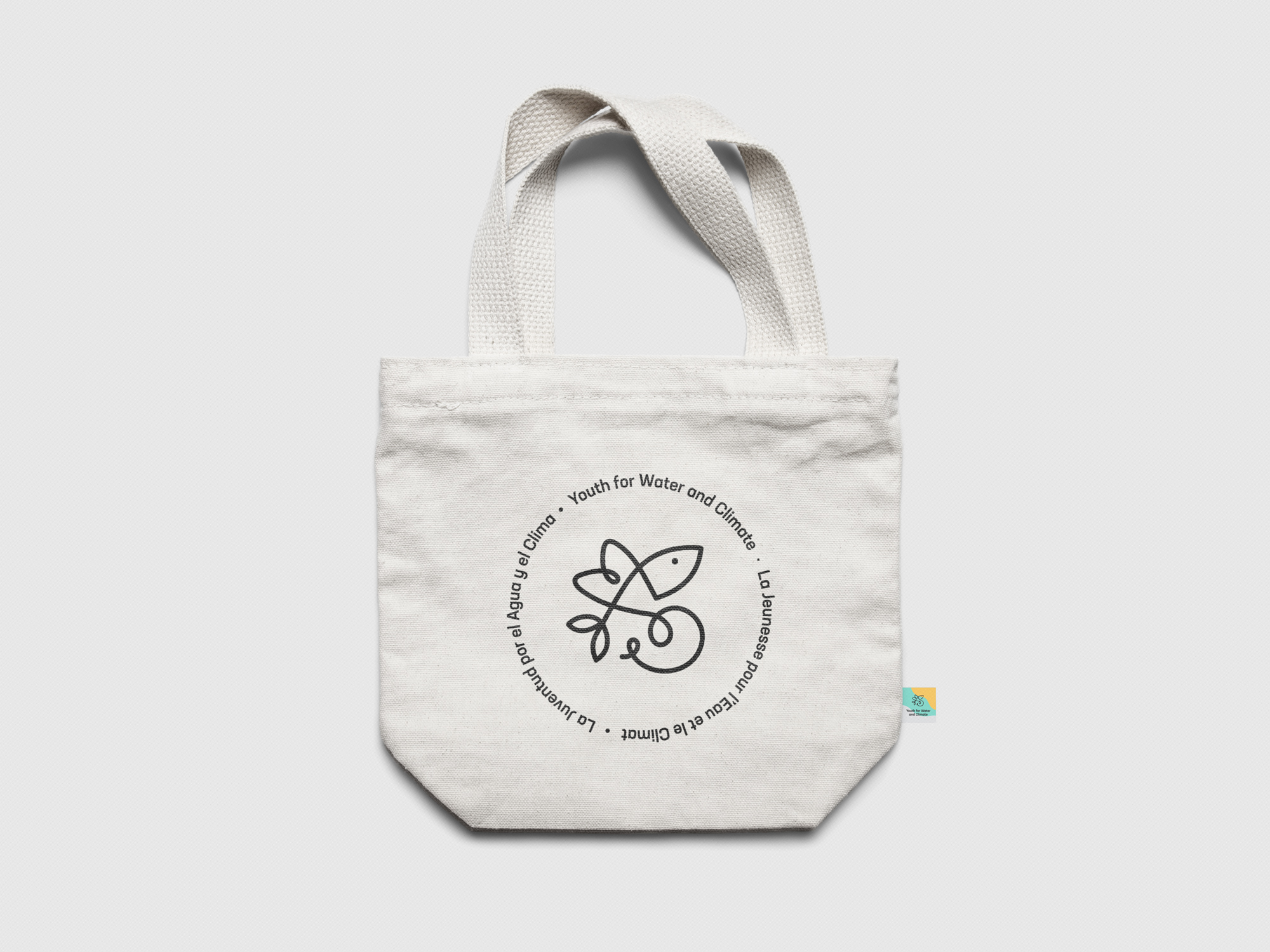 YWC_Small-Canvas-Tote-Bag-MockUp_site.jpg