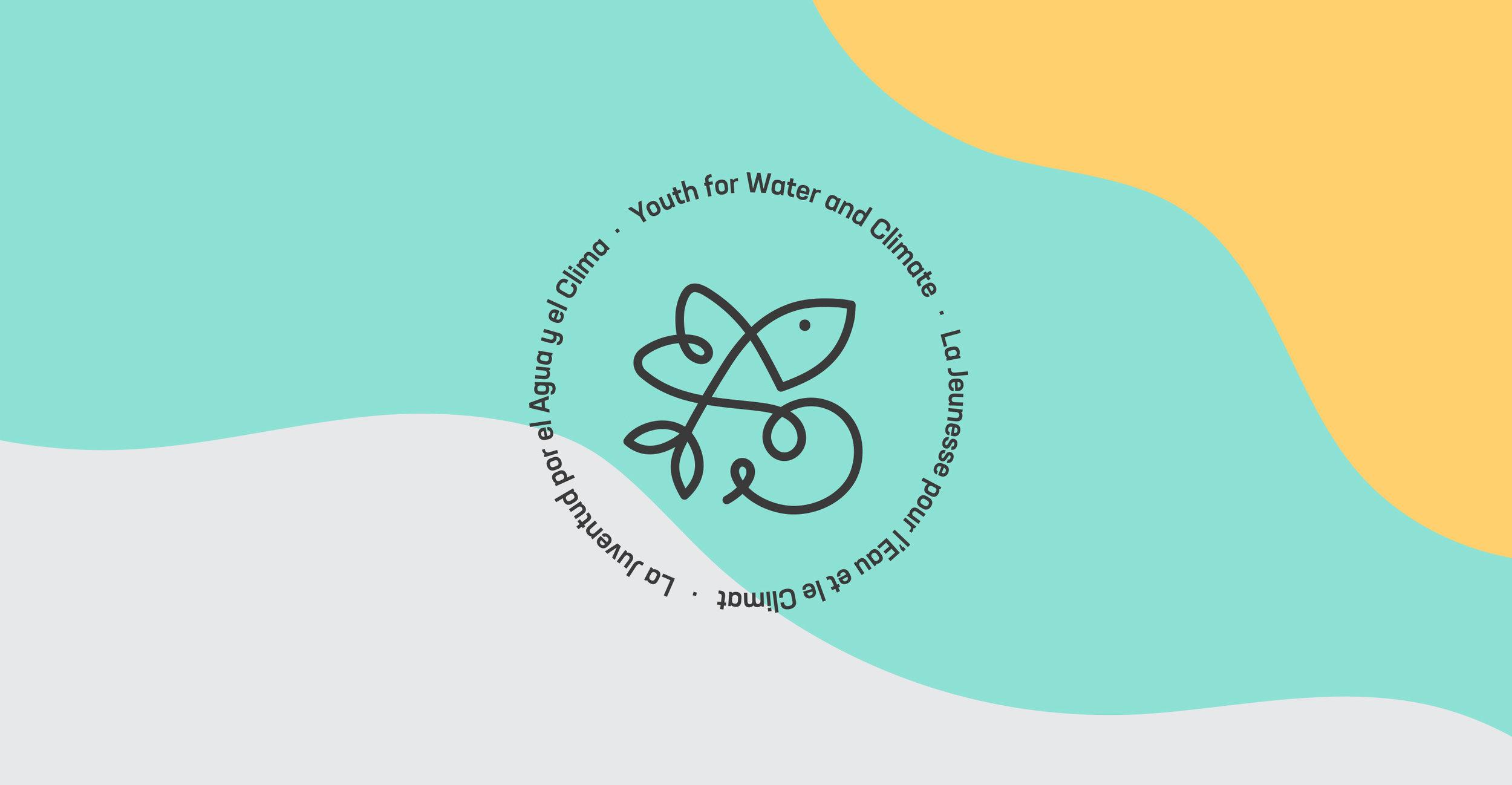 YWC_Logo1.jpg