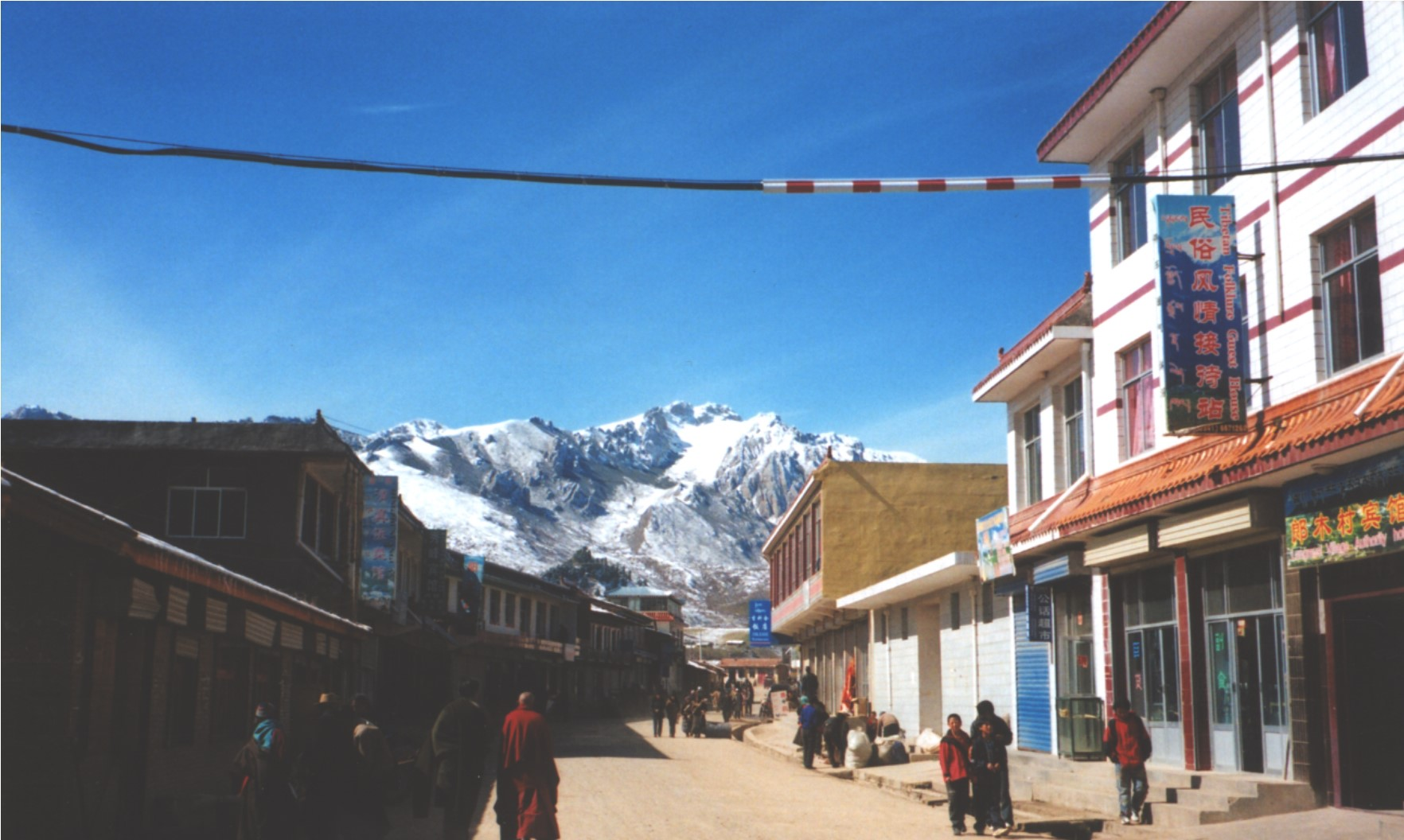 mountainmainstreet.jpg