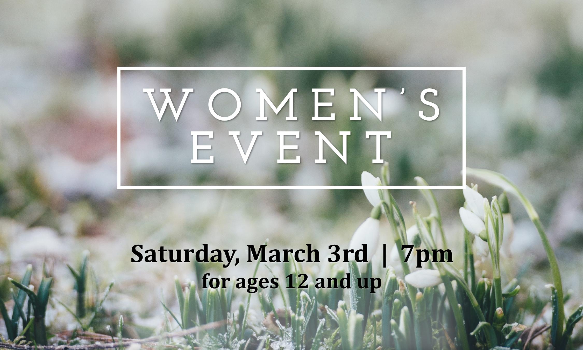 Women's Event Slide.png