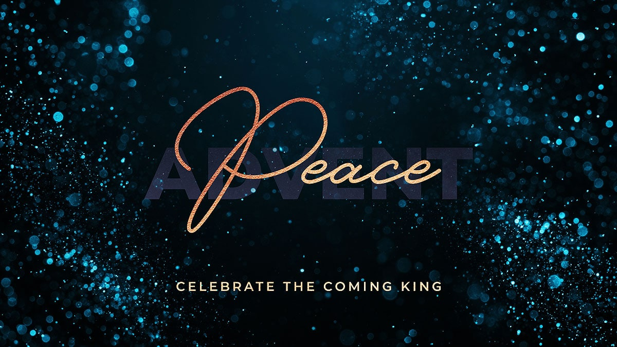 Glittler-Bliss-Advent-Peace-Subtitle.jpg