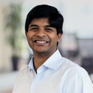 Vijay Kasi.jpg