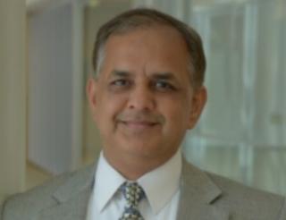 Rajendra Singh.jpg
