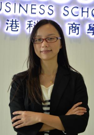 Weifang Wu     Visiting Date :  Jan 2016 – Current   Supervisor:  Arun Rai   Research Project Title:   IT Strategy for Business Model Innovation