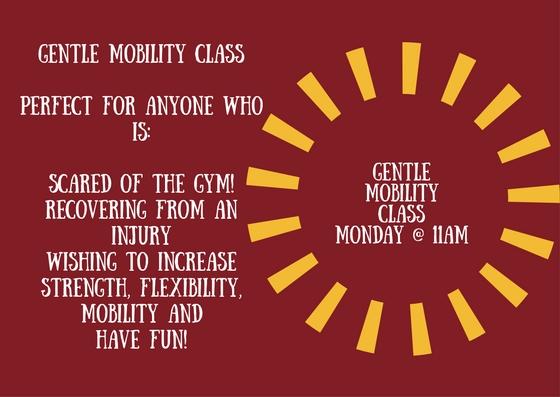 WoodysGym Gentle Mobility Class.jpg