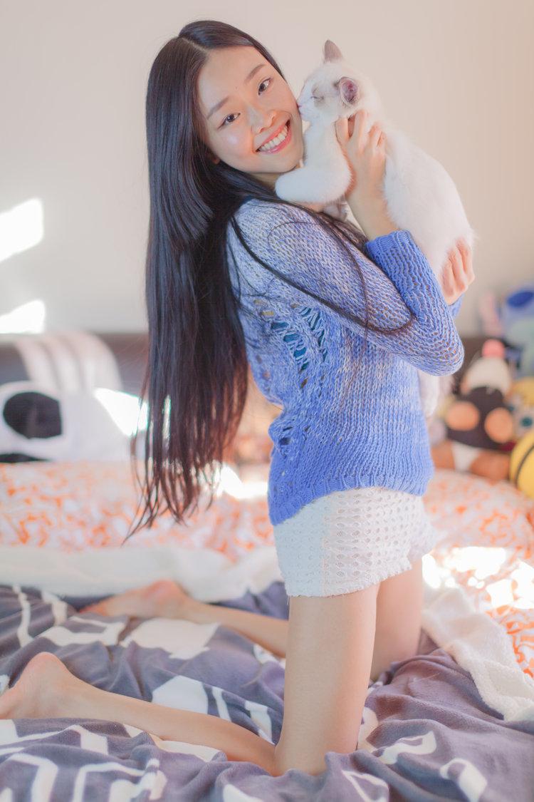 profile+photo.jpg