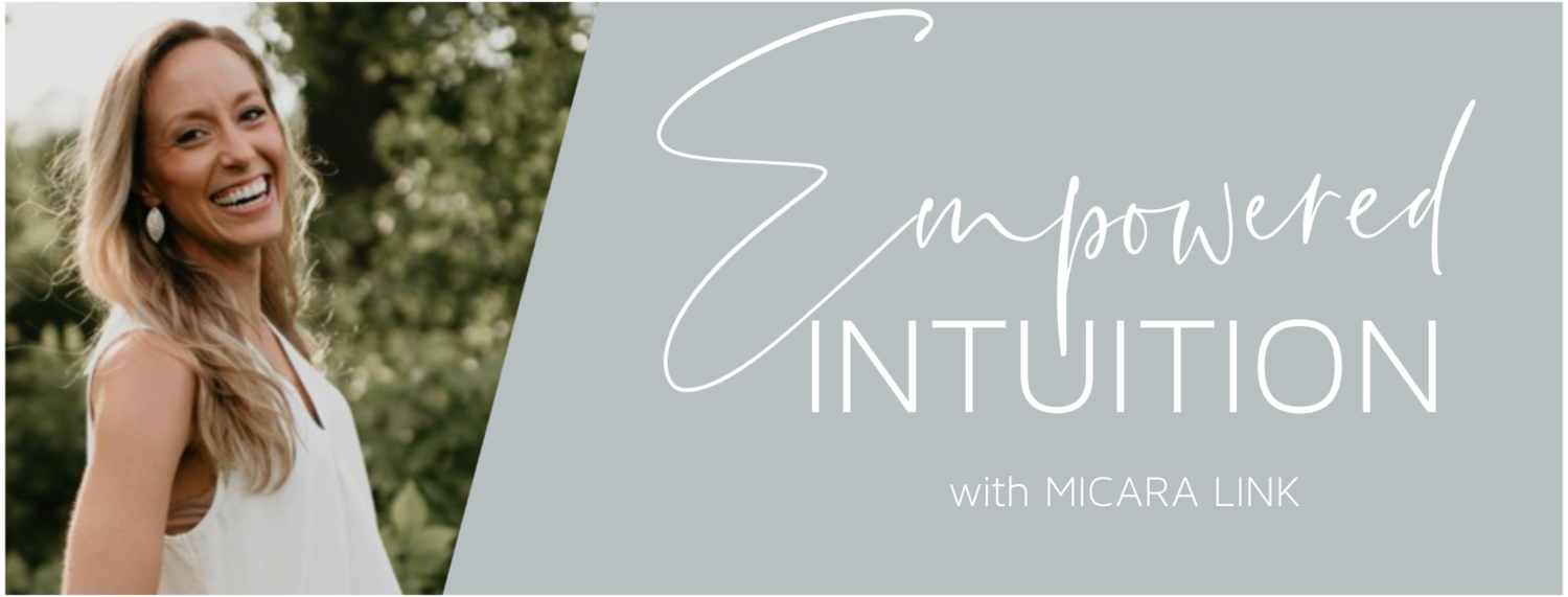 Empowered Intuition Facebook Group with Micara.png