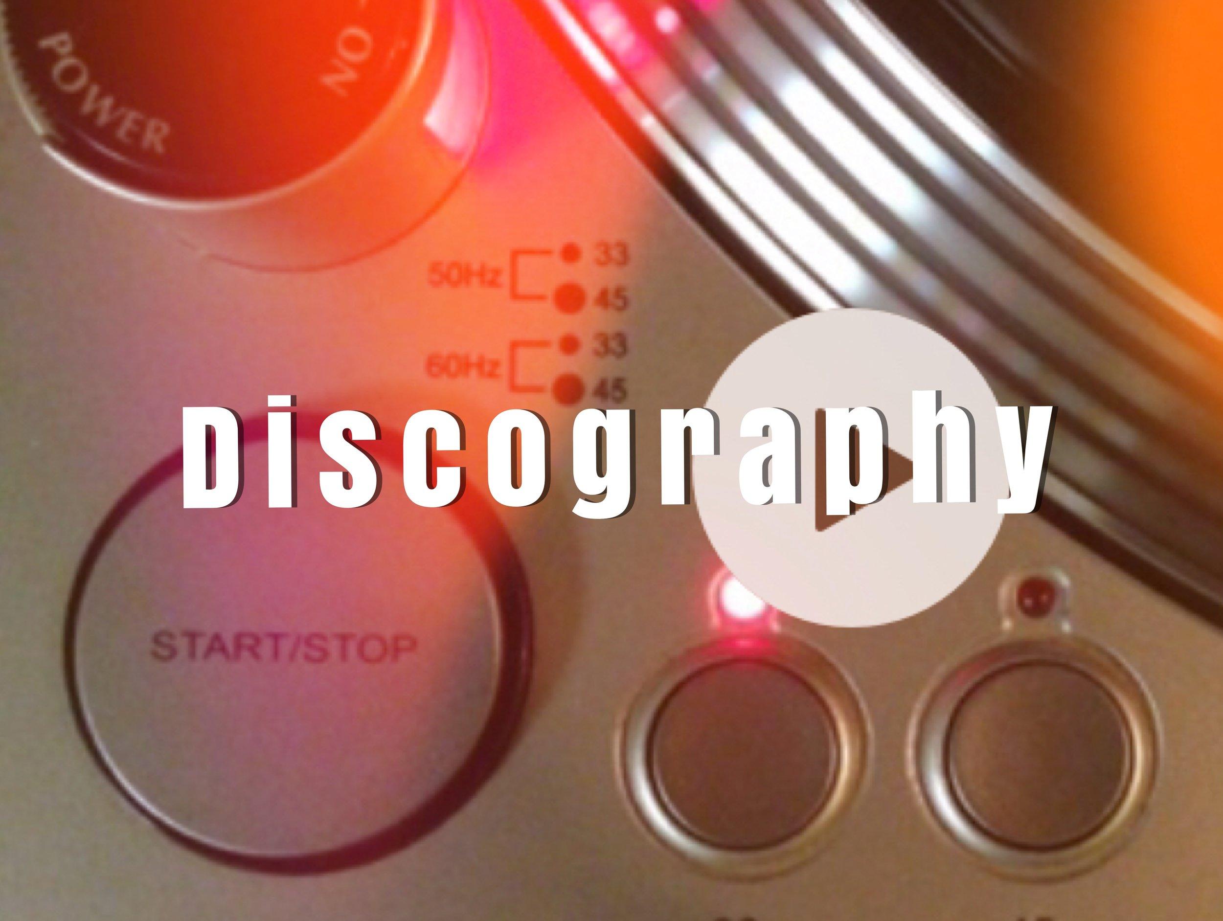 TNdisc2.JPG