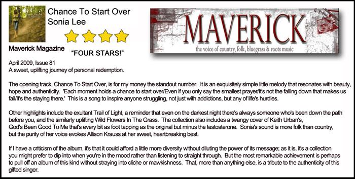 maverick_cdreview.png