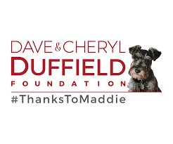 Dave & Cheryl Duffield Foundation