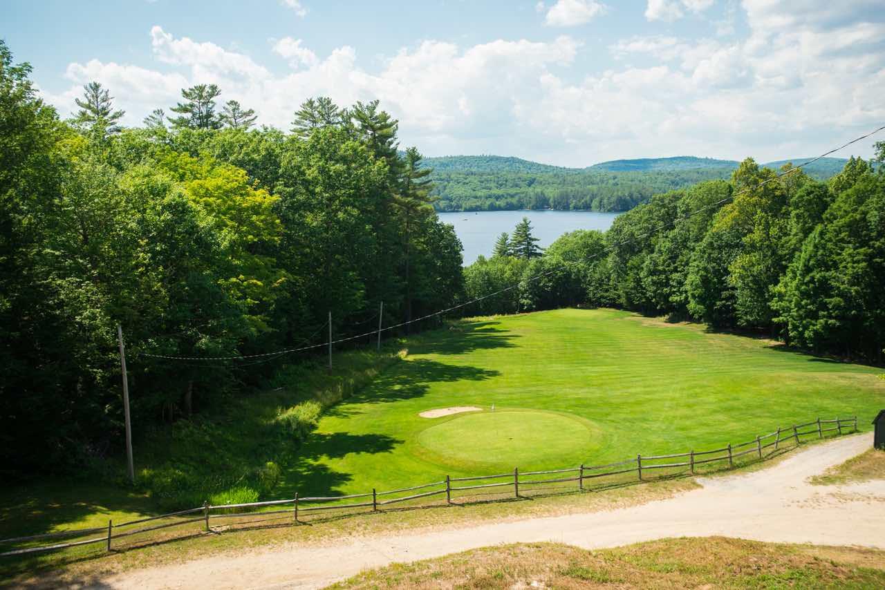 #7 - Golf_Lake.jpg