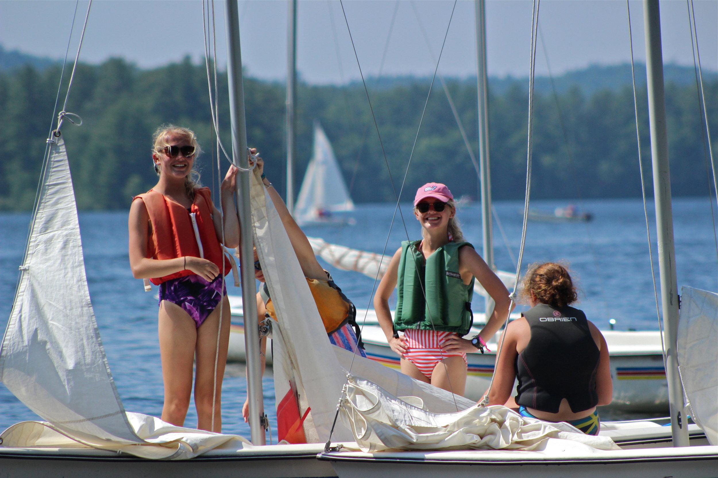#9 - Sailing.JPG
