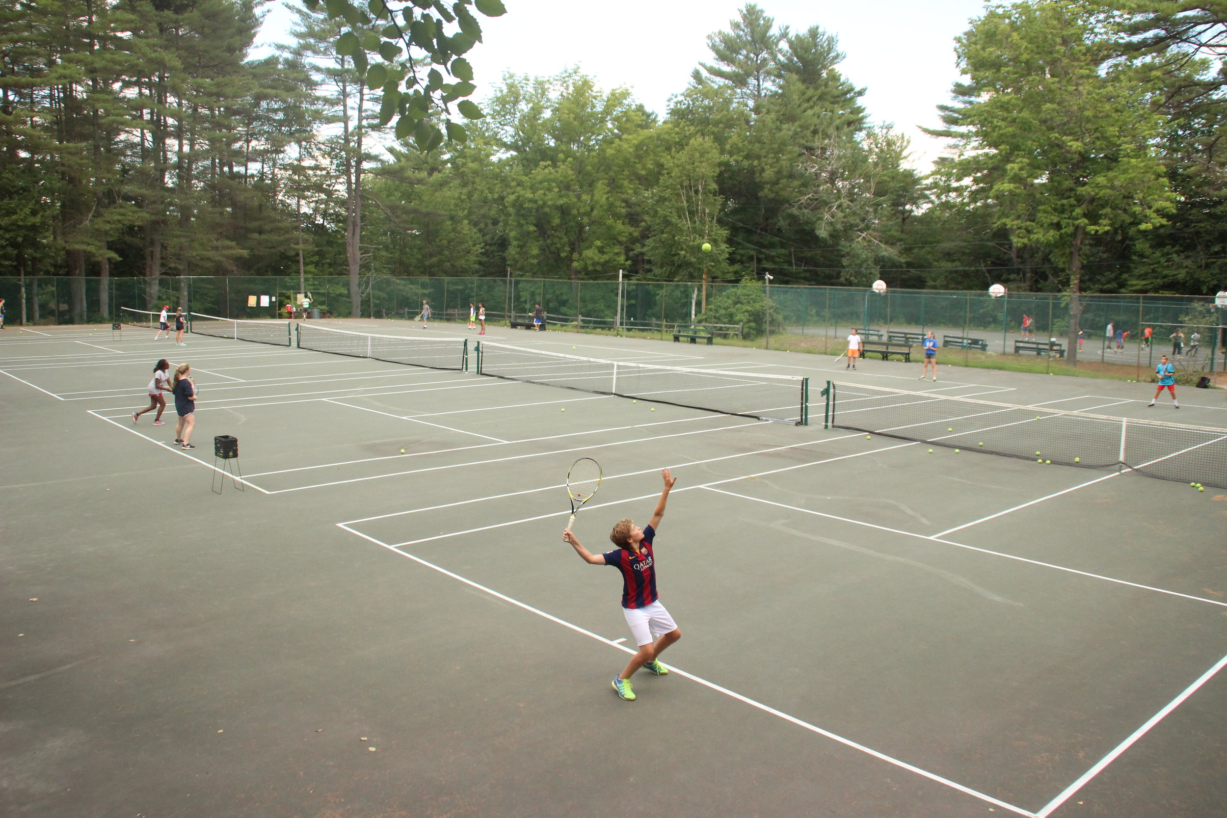 #11 - Tennis Court.JPG