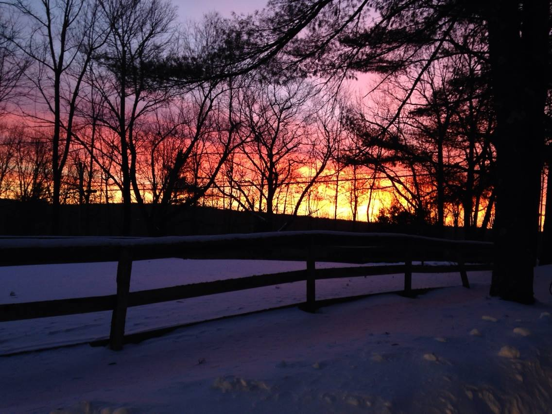 Winter sunset end of road.jpg