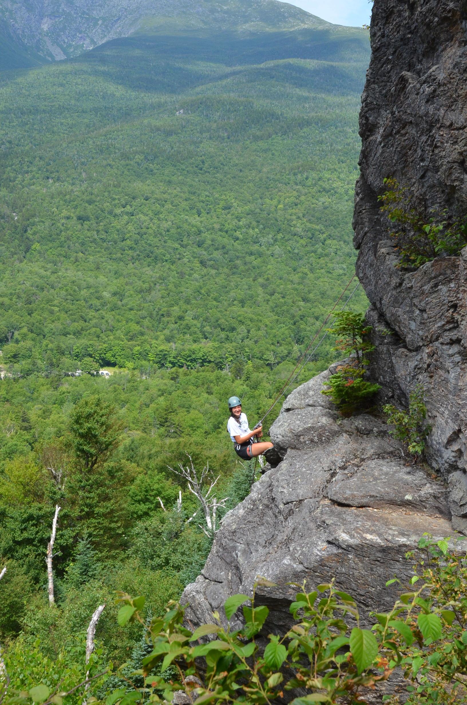 Climbing Scene Shot.JPG