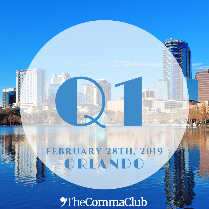 Q1 Orlando 2019.png