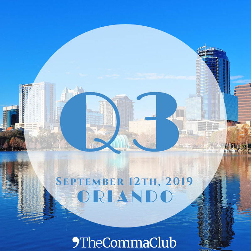 Q3 Orlando 2019.png