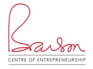 (SIr Richard) Branson Ctr of Entrepreneurship, Caribbean