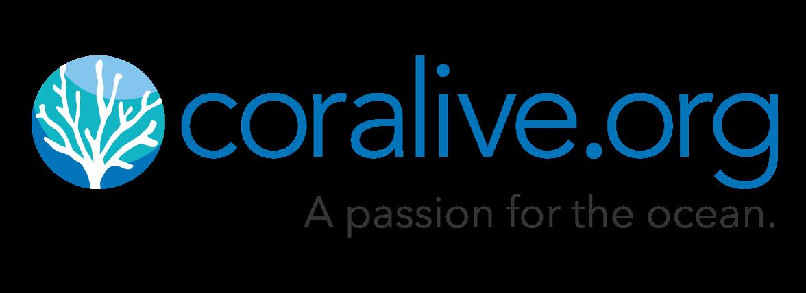 coralive-logo-tagline11-1.png