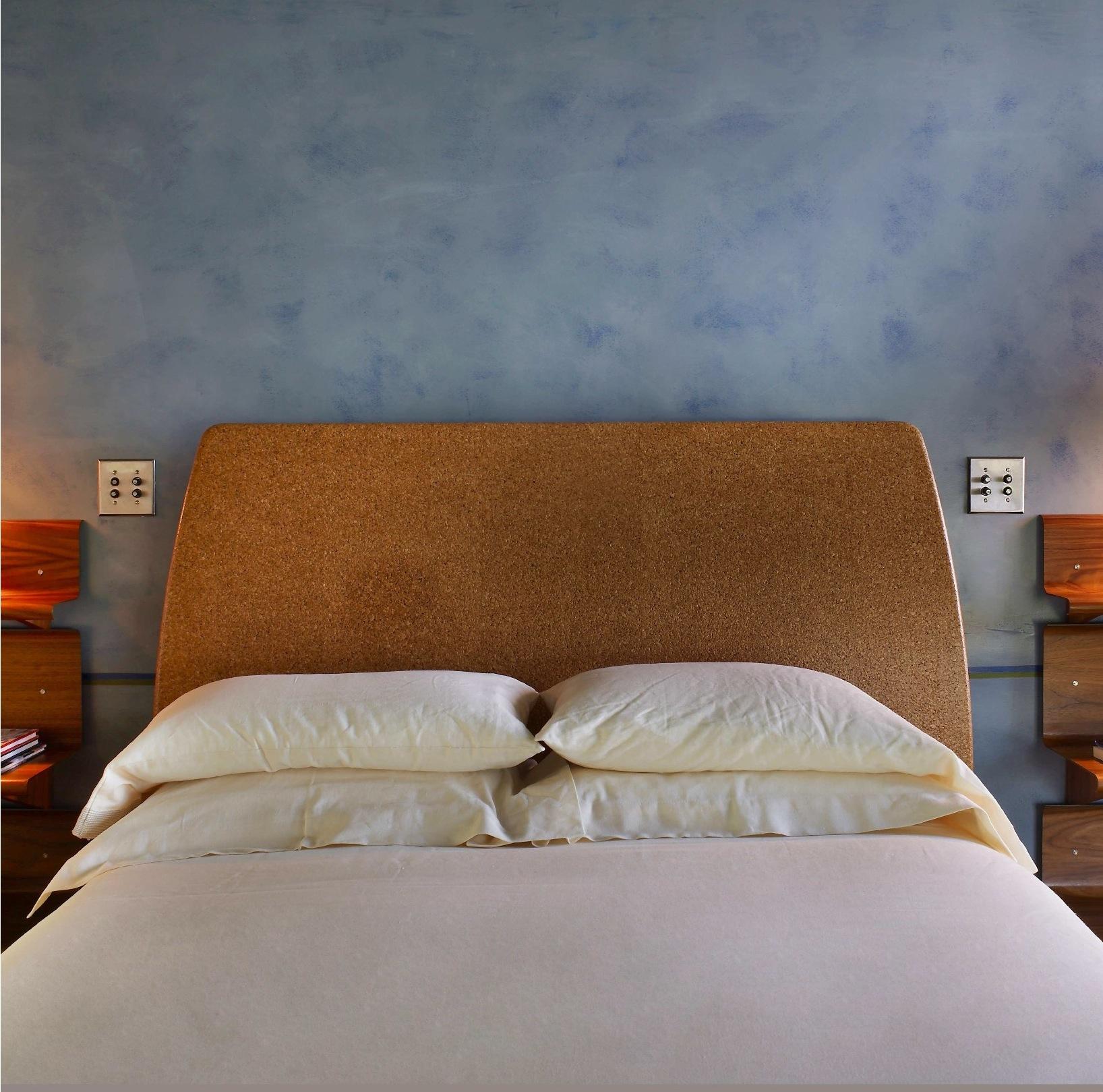 Gorelik cork bed 1.jpeg