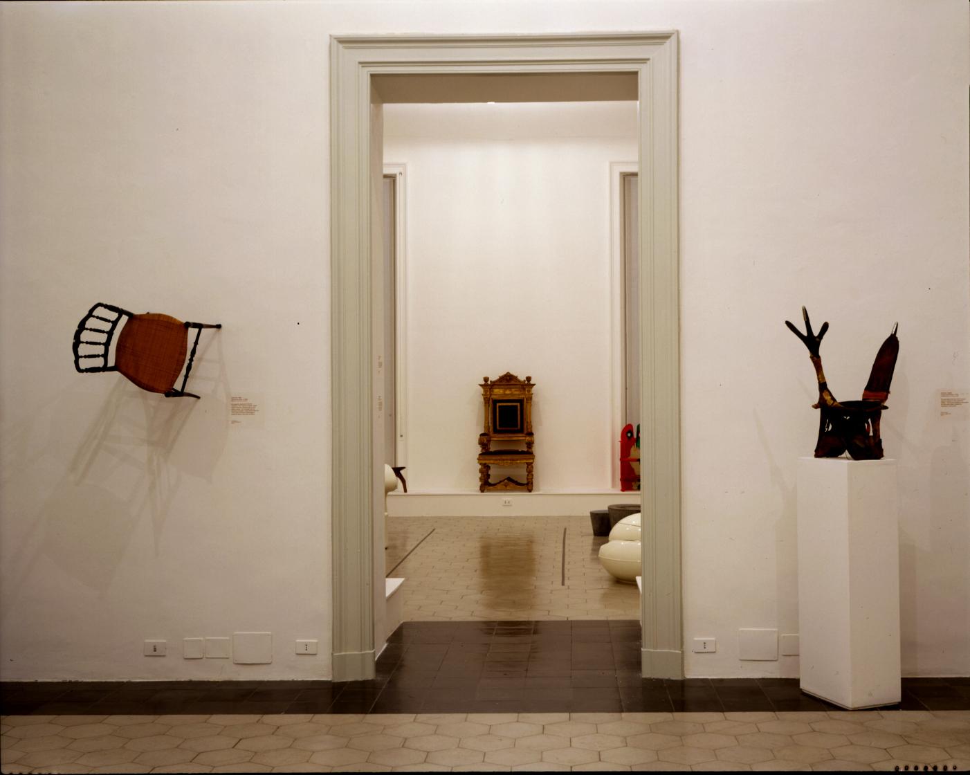 Chair - Exhibit - 12.jpg