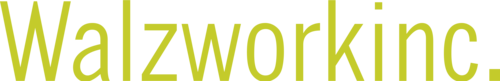walzworkinc-03.png