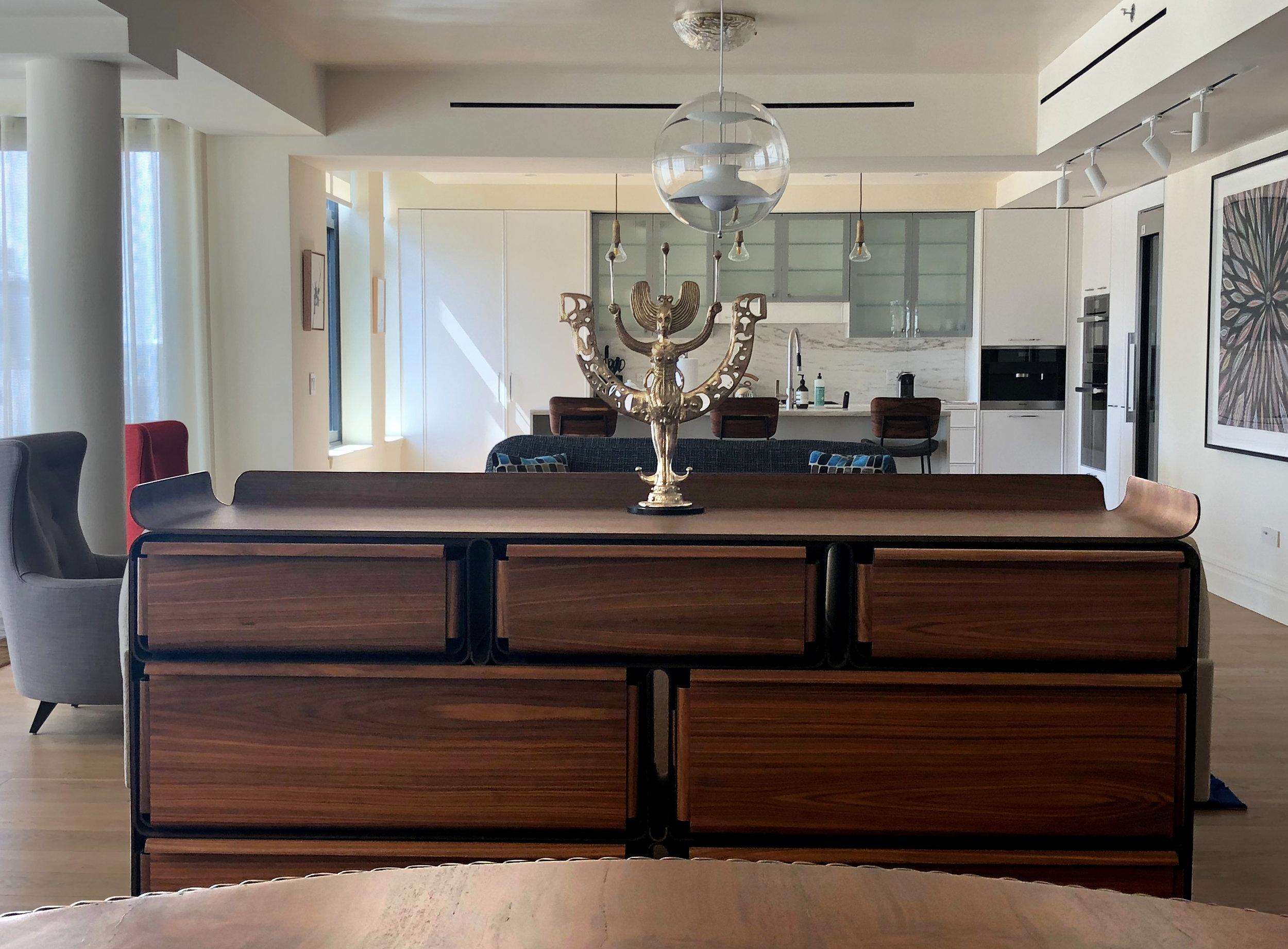 Dining - sideboard & kitchen 2.jpg