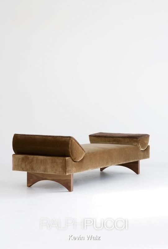 RalphPucci_Kevin_WalzDaybed.jpg