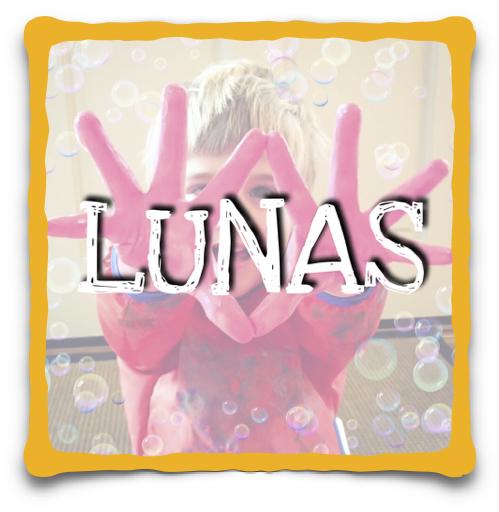 lunas_real.jpg