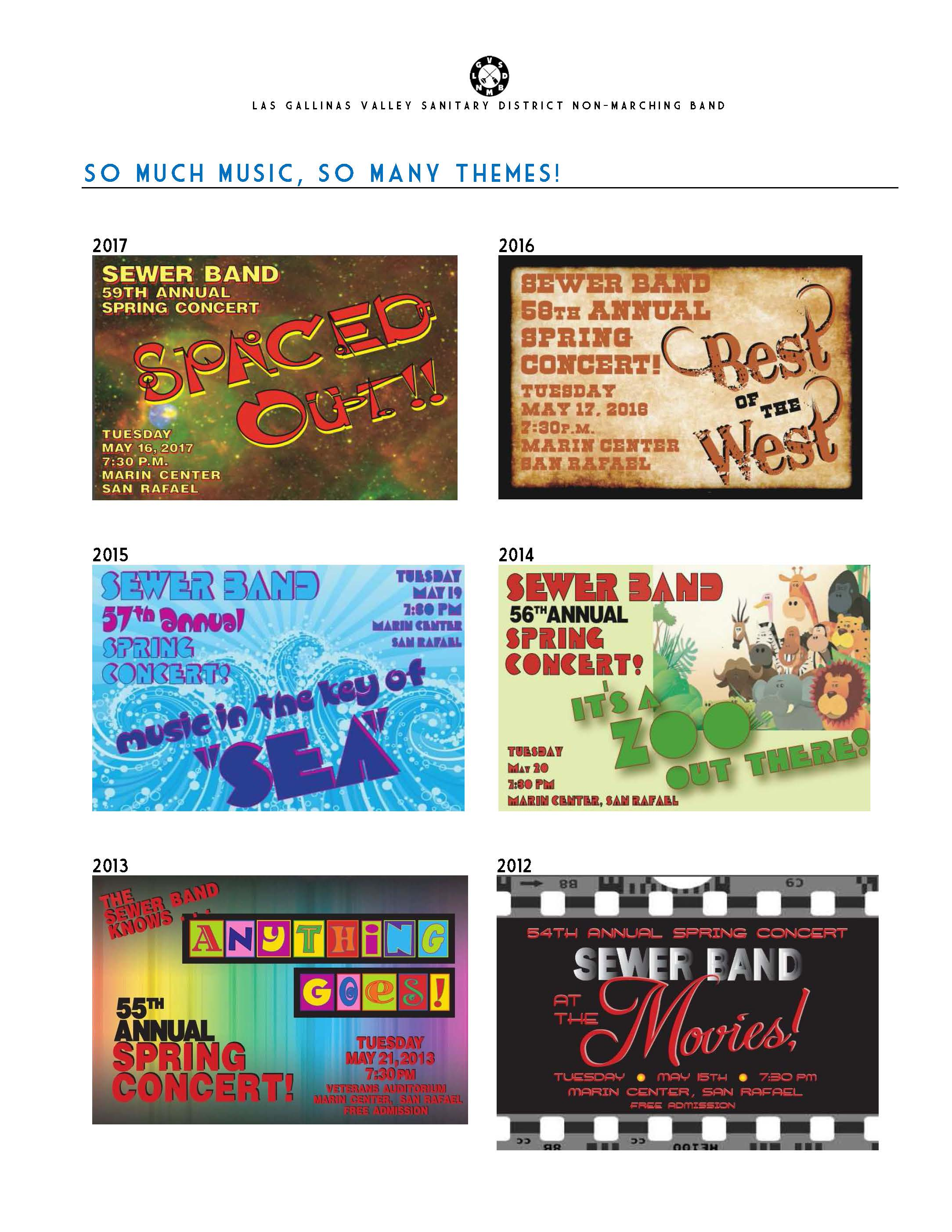 Media Kit-Final_Page_08.jpg