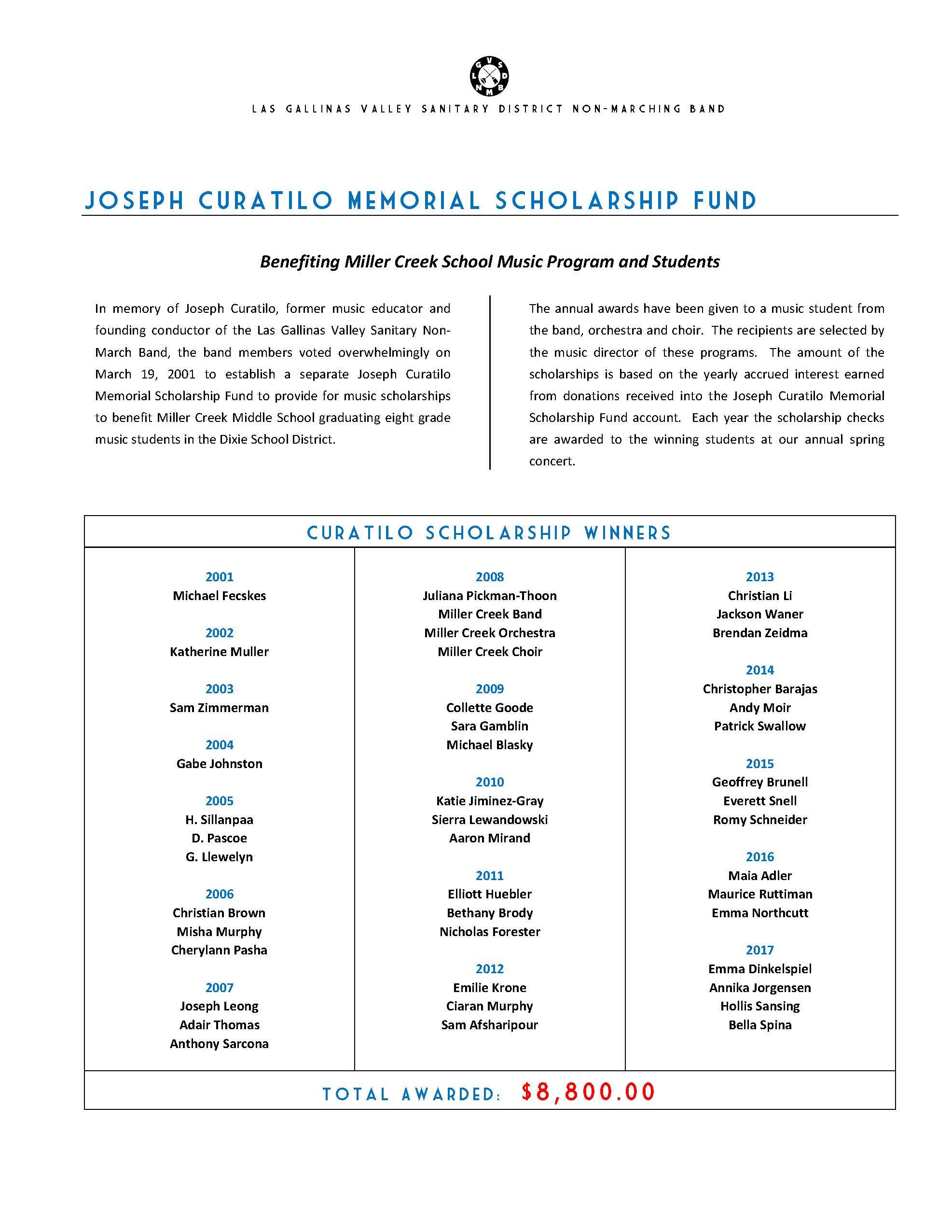 Media Kit-Final_Page_12.jpg
