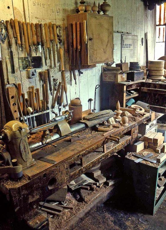 joinery workshop.jpg