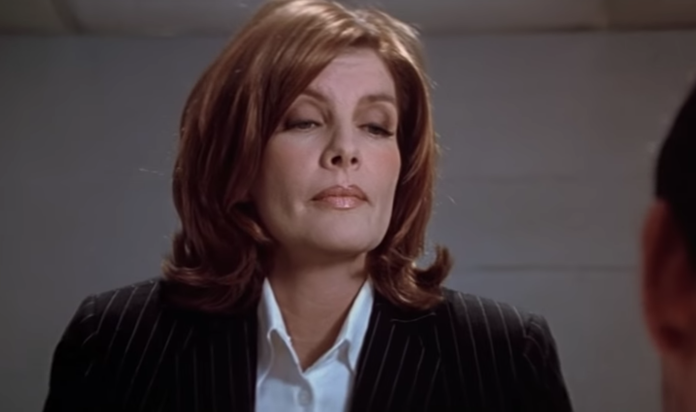 "The Under-Appreciated Feminism of ""The Thomas Crown Affair"" - The way the story changed from 1968 to 1999 shows growth for the female lead—but there's still further to go. Read more"
