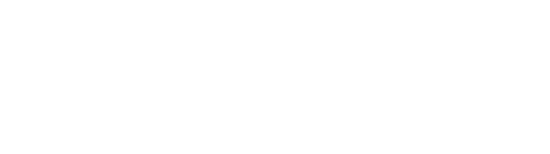 NYSCA-Logo-White.png