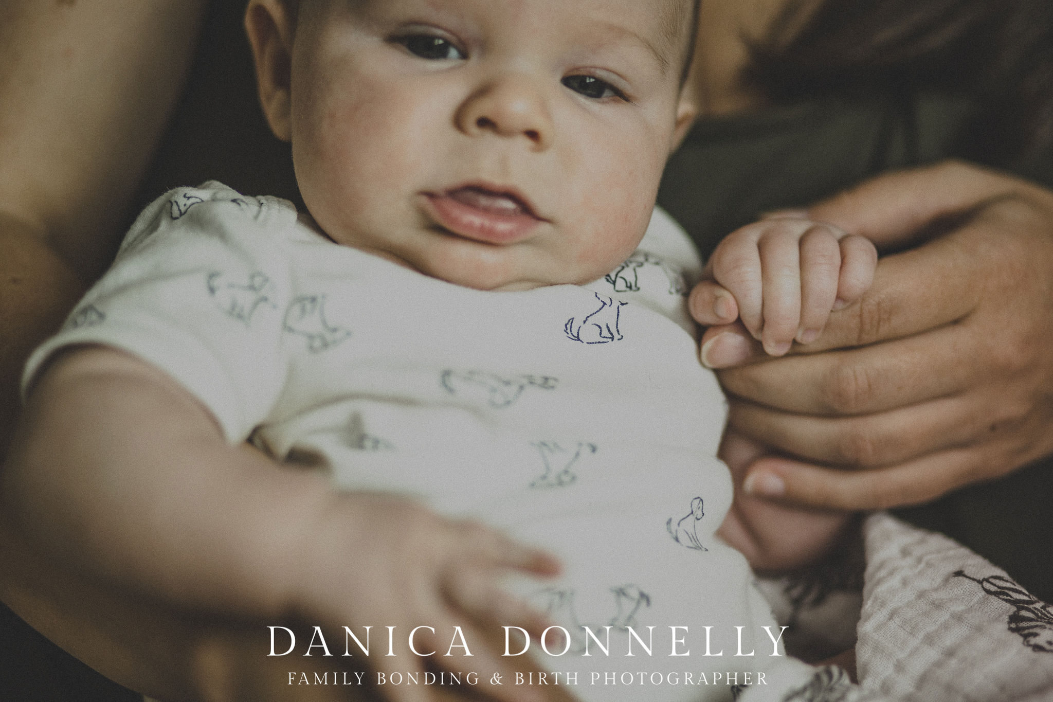 Why hire a birth photographer?